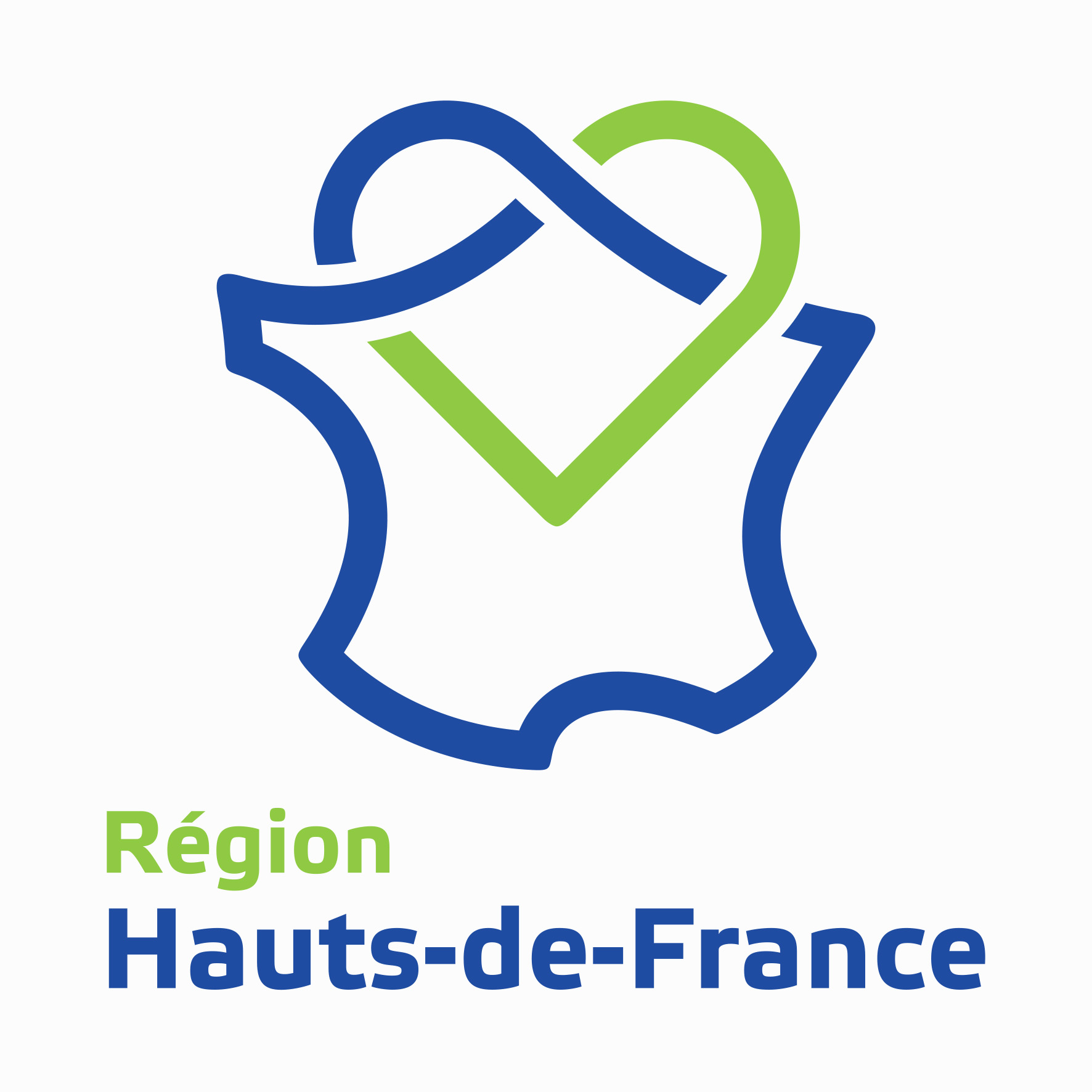 Logo_Region_Hauts_de_France