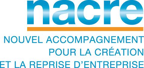 Logo_NACRE