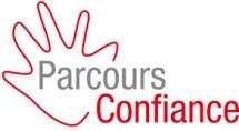 Logo_Parcours_Confiance